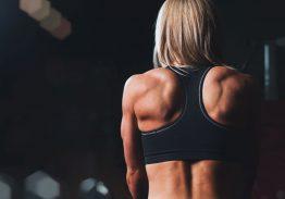 Diet Running
